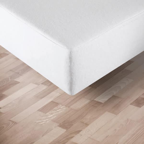 Alèse Adèle Molleton 200grs/m²