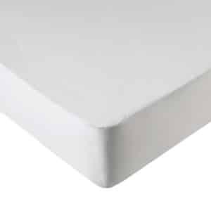 Alèse Softimper Coton Enduit 200grs/m²