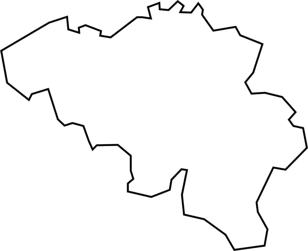 Contactez Notre Expert Linvosges Hôtellerie Pour La Belgique