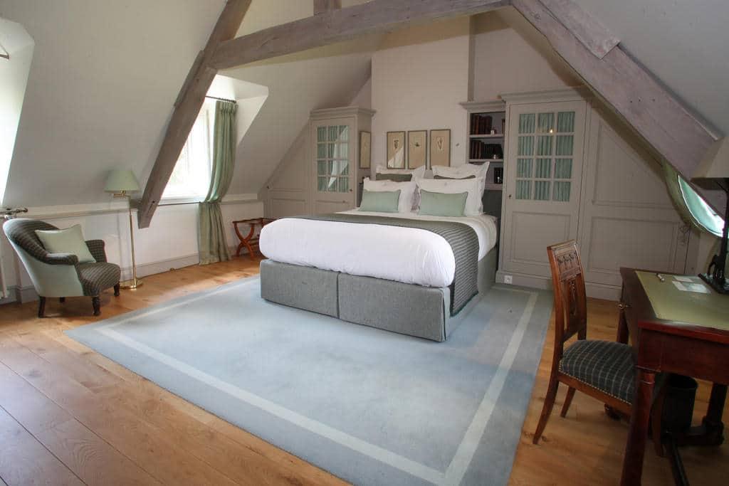 blog-decoration-chambre-clos-grace-hotel-professionnel-linvosges-hotellerie