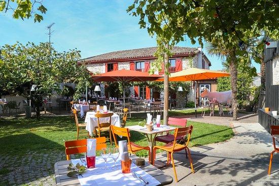 Blog Decoration Hotel Resinier Professionnel Linvosges Hotellerie