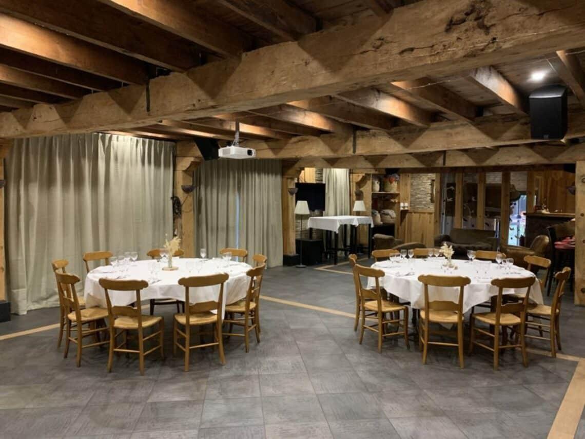 blog-linge-table-restaurant-hotel-resinier-professionnel-linvosges-hotellerie