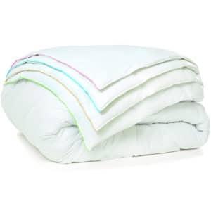 Couette Confortel été 200grs/m²