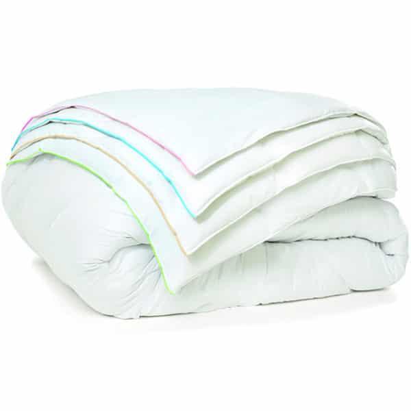 Couette Confortel été 200grs/m² Jumelable