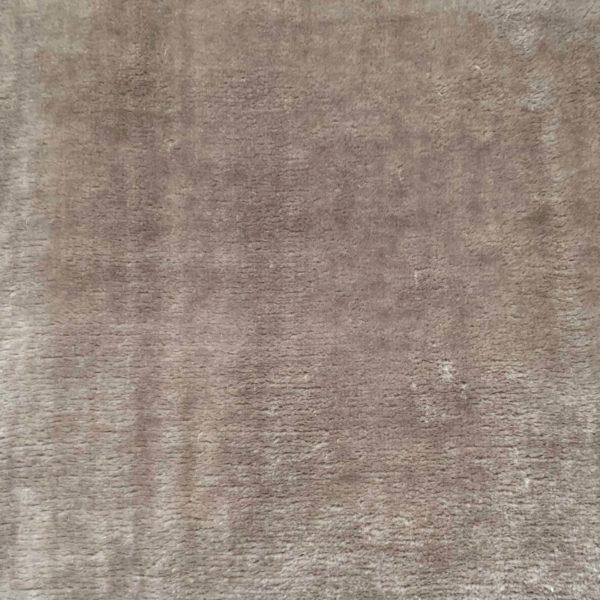 Couverture Flanelle 400grs/m² Nid Blanc Douillet