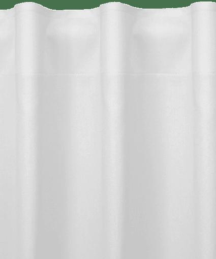 Décoration   Rideau Tête à Plis Ronds Sur Mesure Linvosges Hôtellerie
