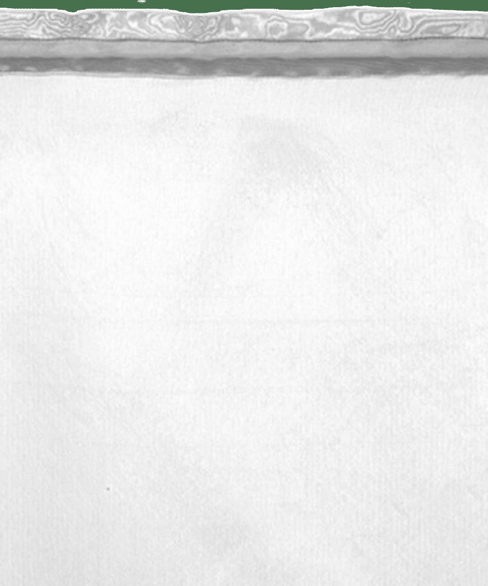 Décoration   Voilage Tête Tubulaire Sur Mesure Linvosges Hôtellerie
