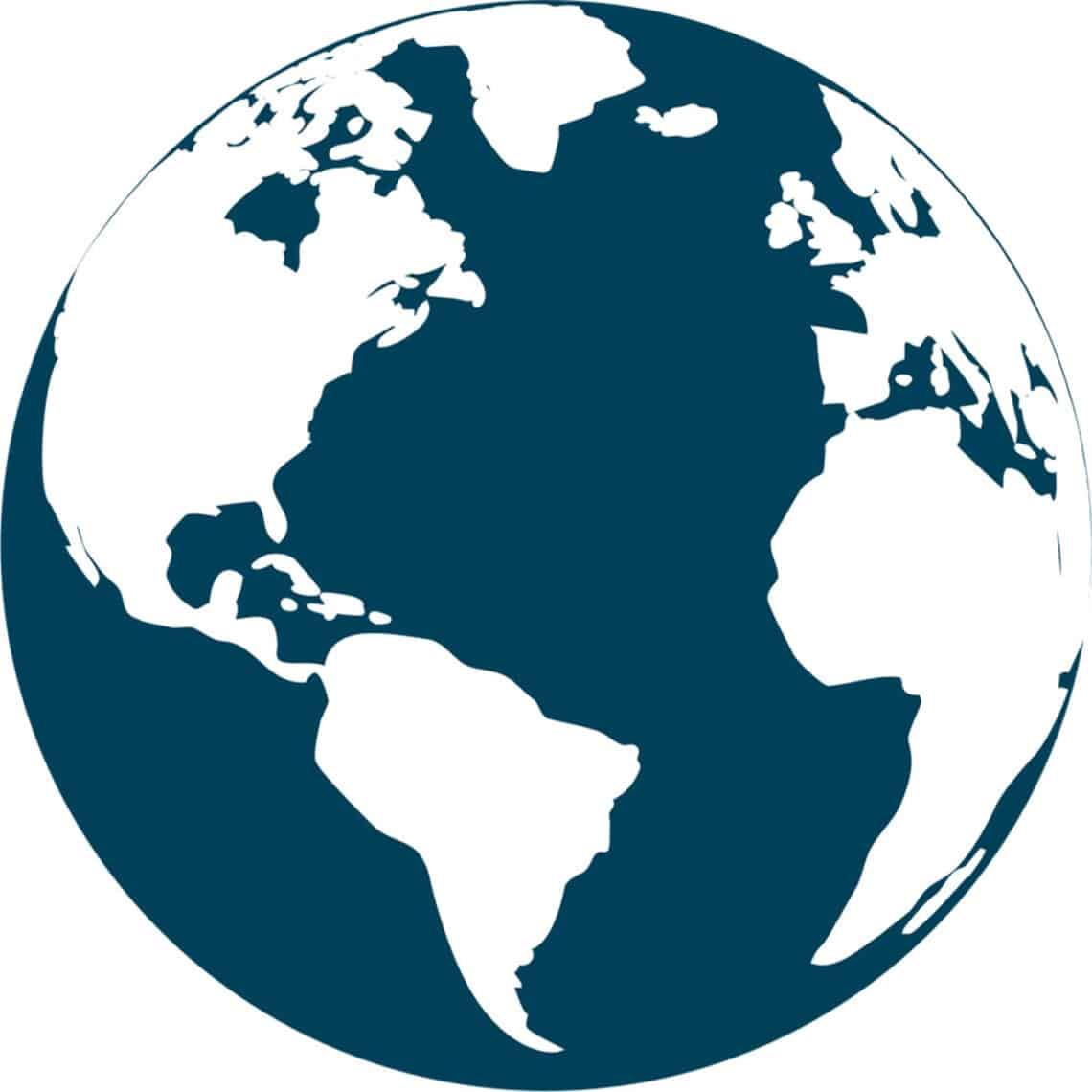 Contactez Notre Expert Linvosges Hôtellerie Pour L'export