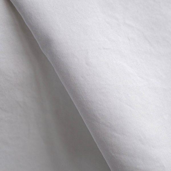 Linge De Lit Percale Prestige Coton 120 Grs M2 Hotel Professionnel Linvosges Hotellerie 4