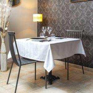 Linge De Table Anatole Professionnel Restaurant Linvosges Hotellerie Professionnel Restaurant