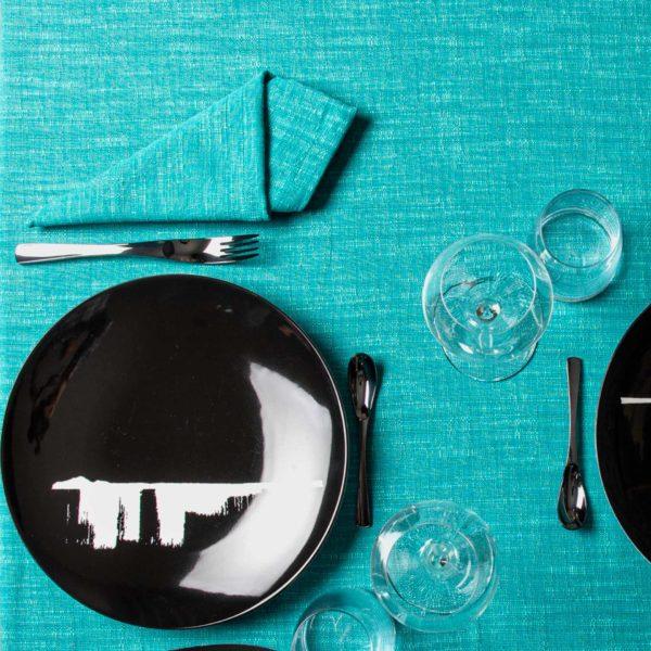 Linge De Table Arezzo Professionnel Restaurant Linvosges Hotellerie Professionnel Restaurant 2