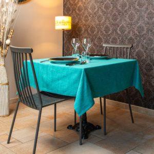 Linge De Table Arezzo Professionnel Restaurant Linvosges Hotellerie Professionnel Restaurant