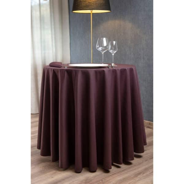Linge De Table Baccarat Professionnel Restaurant Linvosges Hotellerie Professionnel Restaurant