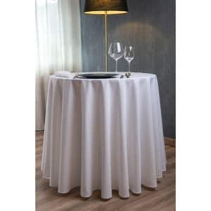 Linge De Table Bari Professionnel Restaurant Linvosges Hotellerie Professionnel Restaurant