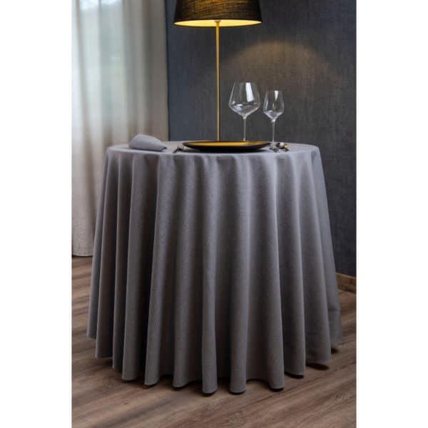 Linge De Table Barletta Professionnel Restaurant Linvosges Hotellerie Professionnel Restaurant