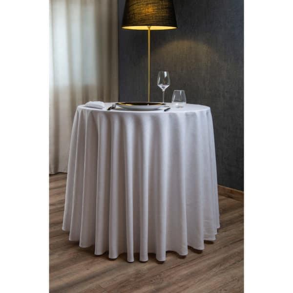 Linge De Table Bolzano Professionnel Restaurant Linvosges Hotellerie Professionnel Restaurant