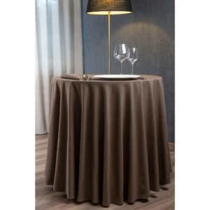 Linge De Table Carpi Professionnel Restaurant Linvosges Hotellerie Professionnel Restaurant
