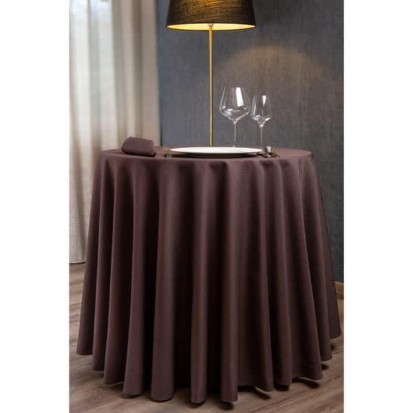 Linge De Table Catane Professionnel Restaurant Linvosges Hotellerie Professionnel Restaurant