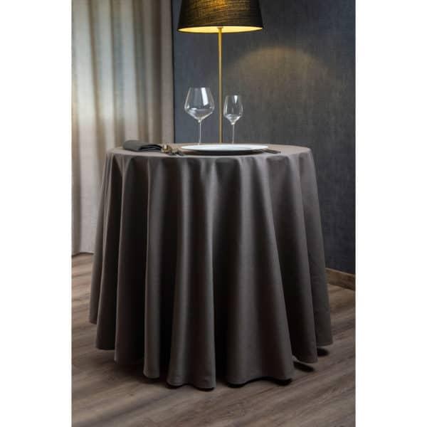 Linge De Table Dolce Coton Professionnel Restaurant Linvosges Hotellerie Professionnel Restaurant