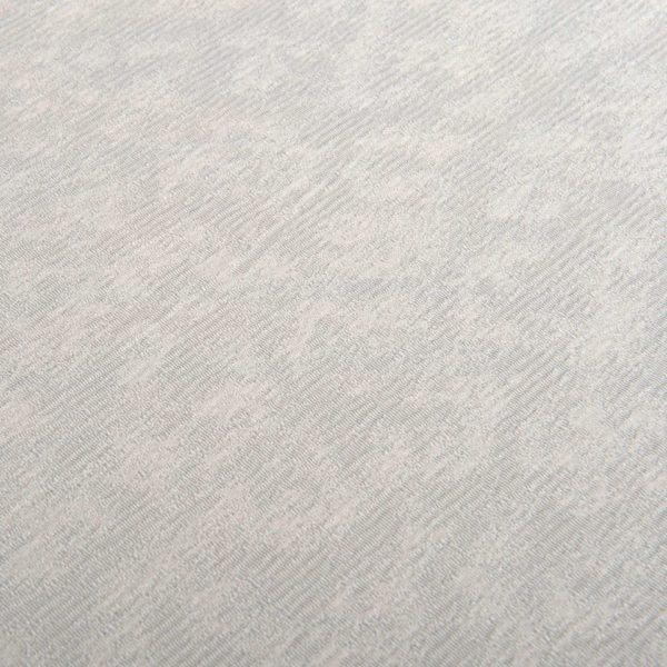Linge De Table Easy Polyester 250 Grs M2 Professionnel Restaurant Linvosges Hotellerie