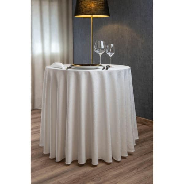 Linge De Table Easy Professionnel Restaurant Linvosges Hotellerie Professionnel Restaurant