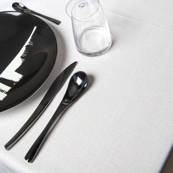 Linge De Table Farandole Professionnel Restaurant Linvosges Hotellerie Professionnel Restaurant 3