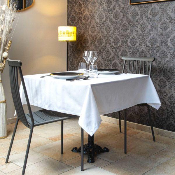 Linge De Table Farandole Professionnel Restaurant Linvosges Hotellerie Professionnel Restaurant