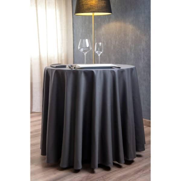 Linge De Table French Uni Professionnel Restaurant Linvosges Hotellerie Professionnel Restaurant