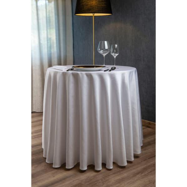 Linge De Table Ginepro Professionnel Restaurant Linvosges Hotellerie Professionnel Restaurant