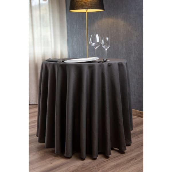 Linge De Table Hotelin Professionnel Restaurant Linvosges Hotellerie Professionnel Restaurant