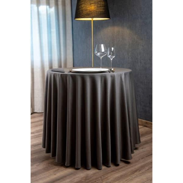 Linge De Table Kalahari Professionnel Restaurant Linvosges Hotellerie Professionnel Restaurant