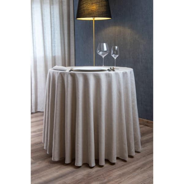 Linge De Table Lin Cornovaglia Professionnel Restaurant Linvosges Hotellerie Professionnel Restaurant