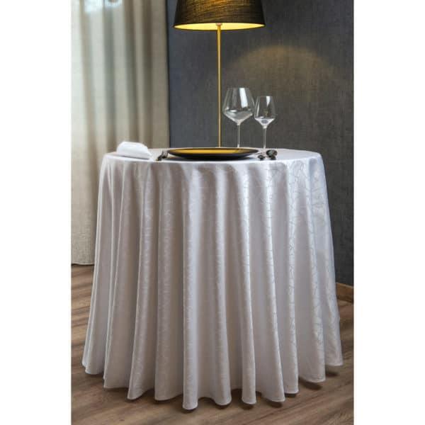 Linge De Table Marble Professionnel Restaurant Linvosges Hotellerie Professionnel Restaurant