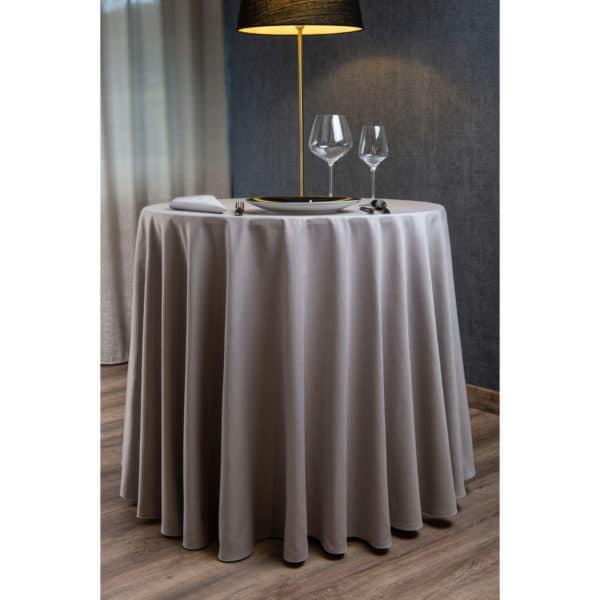 Linge De Table Monza Professionnel Restaurant Linvosges Hotellerie Professionnel Restaurant