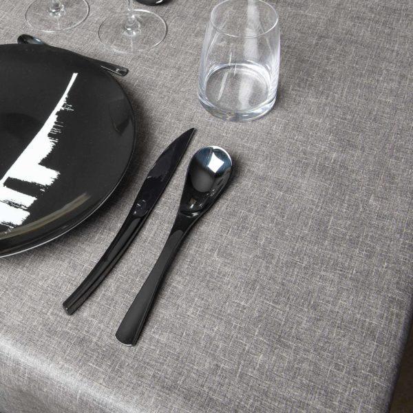Linge De Table Oslo Professionnel Restaurant Linvosges Hotellerie Professionnel Restaurant 2
