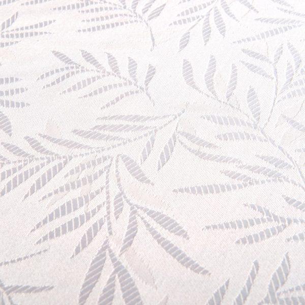 Linge De Table Padoue 70 Pour Cent Polyester 30 Pour Cent Coton 230 Grs M2 Professionnel Restaurant Linvosges Hotellerie