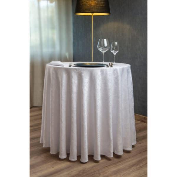 Linge De Table Padoue Professionnel Restaurant Linvosges Hotellerie Professionnel Restaurant