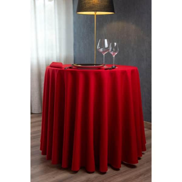 Linge De Table Rainbow Professionnel Restaurant Linvosges Hotellerie Professionnel Restaurant