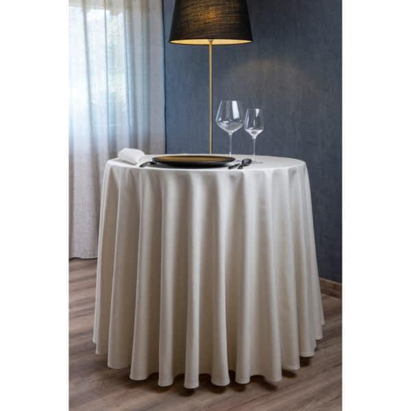 Linge De Table Ribes Professionnel Restaurant Linvosges Hotellerie Professionnel Restaurant