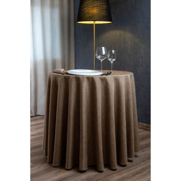 Linge De Table Saumur Professionnel Restaurant Linvosges Hotellerie Professionnel Restaurant