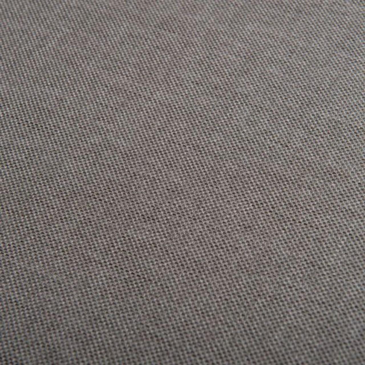 Linge De Table Sienne Polyester 195 Grs M2 Professionnel Restaurant Linvosges Hotellerie