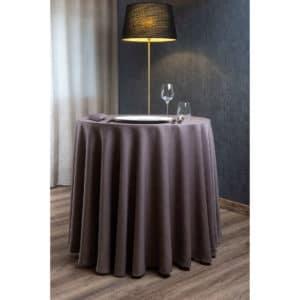 Linge De Table Sienne Professionnel Restaurant Linvosges Hotellerie Professionnel Restaurant