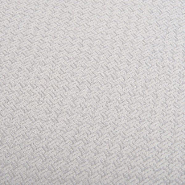Linge De Table Tribeca 52 Pour Cent Polyester 48 Pour Cent Coton 240 Grs M2 Professionnel Restaurant Linvosges Hotellerie