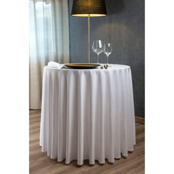 Linge De Table Tribeca Professionnel Restaurant Linvosges Hotellerie Professionnel Restaurant