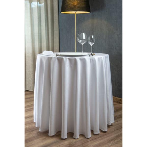 Linge De Table Unido Professionnel Restaurant Linvosges Hotellerie Professionnel Restaurant