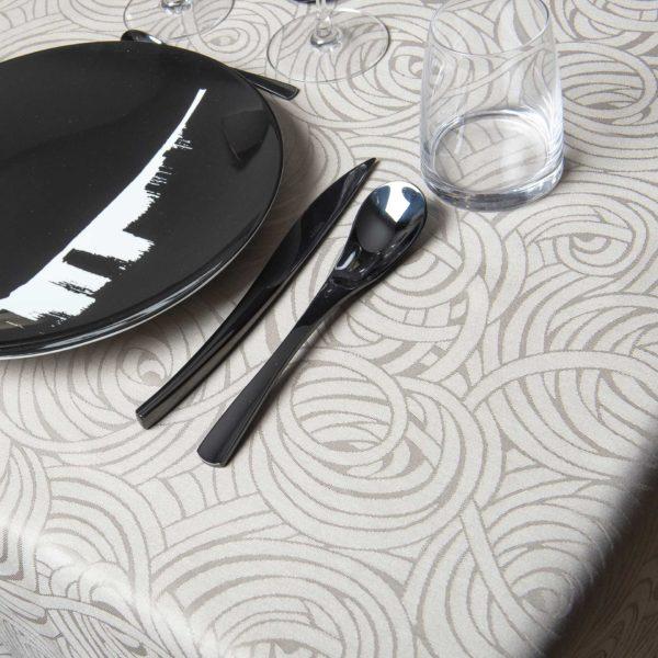 Linge De Table Vezuvio Professionnel Restaurant Linvosges Hotellerie Professionnel Restaurant 4
