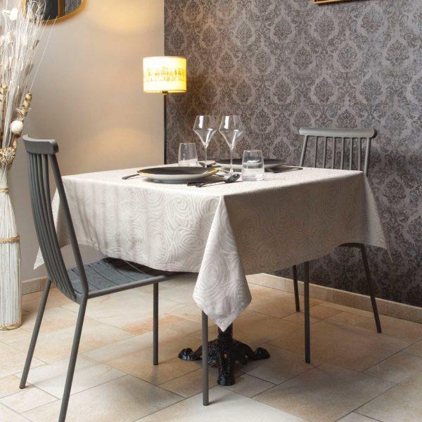 Linge De Table Vezuvio Professionnel Restaurant Linvosges Hotellerie Professionnel Restaurant