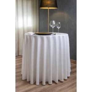 Linge De Table Vincennes Professionnel Restaurant Linvosges Hotellerie Professionnel Restaurant