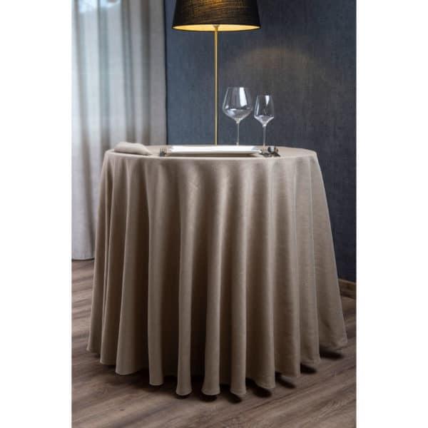 Linge De Table Yucca Professionnel Restaurant Linvosges Hotellerie Professionnel Restaurant