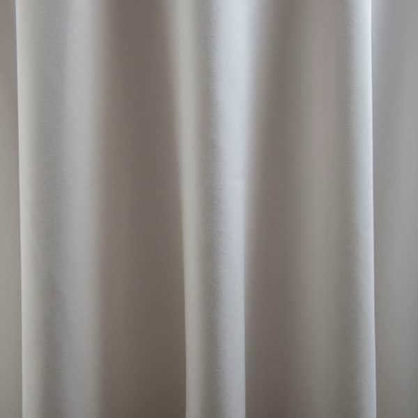 Nappe Ronde Bari Polyester 215 Grs M2 Professionnel Restaurant Linvosges Hotellerie 2